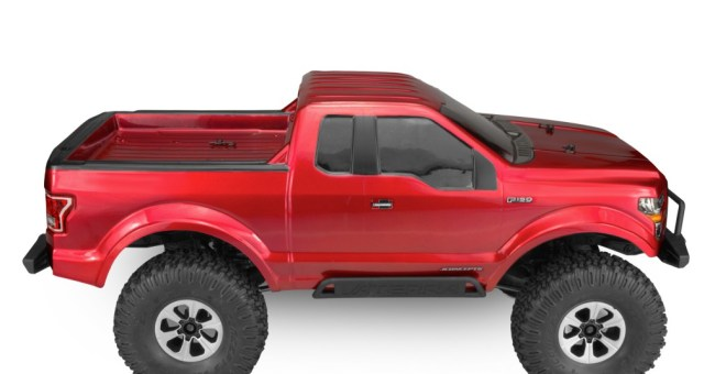 JConcepts-2016-Ford-F-150-Body-Side