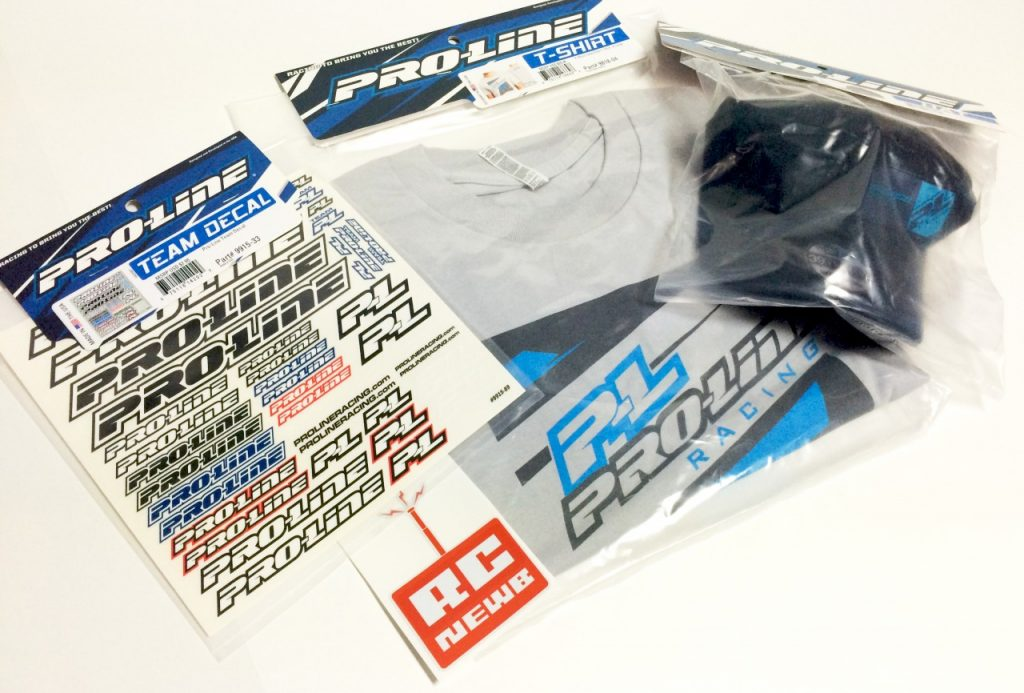 pro-line-apparel-pack-2-edited