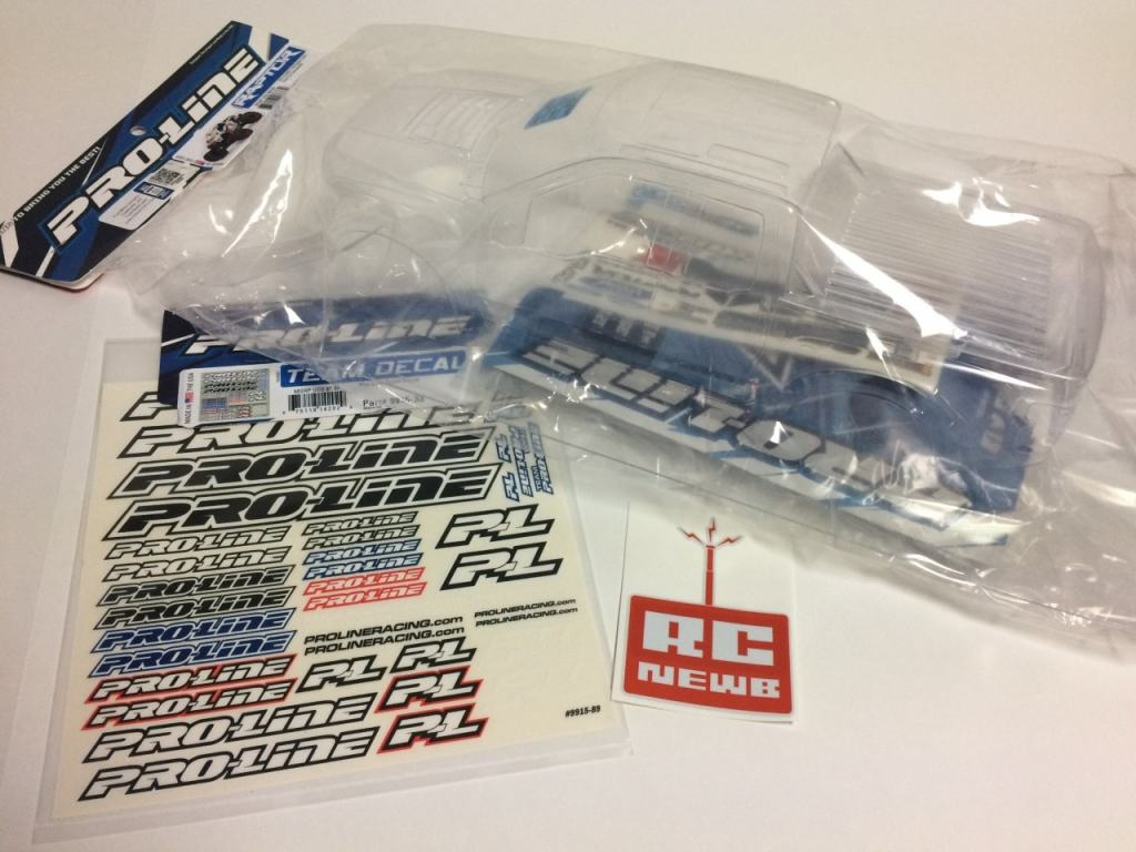 pro-line-ford-raptor-body-and-decal-sheet