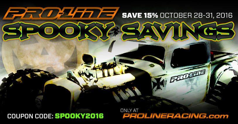 pro-line-halloween-2016-sale
