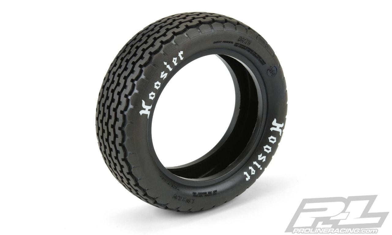 Pro-Line Hoosier Super Chain Buggy Tires