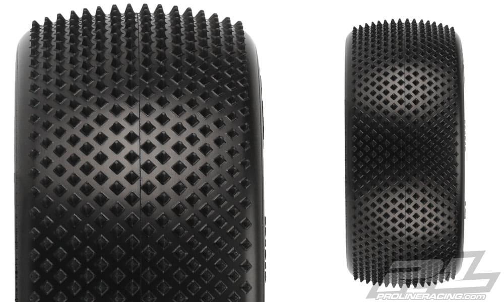Pro-Line Prism SC Tires