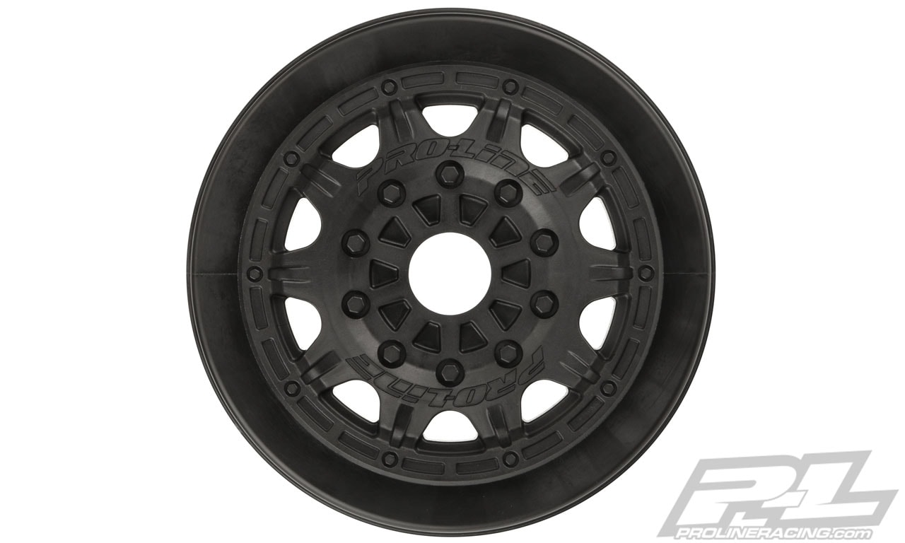 Pro-Line 2.2″/3.0″ Raid Short Course Wheels