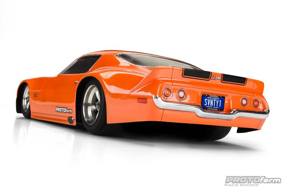 protoform-1971-chevrolet-camaro-z28-trans-am-body-rear