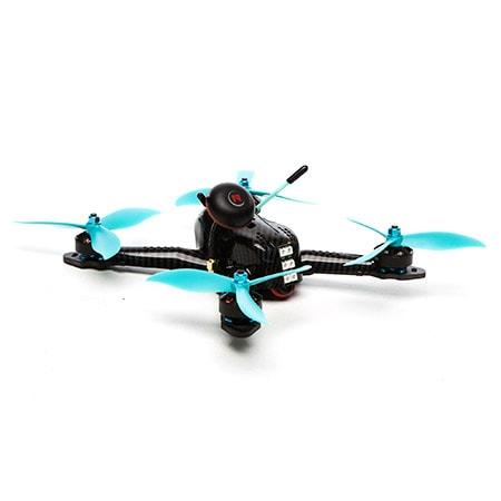 Blade Scimitar 215 Pro BNF Basic Quadcopter