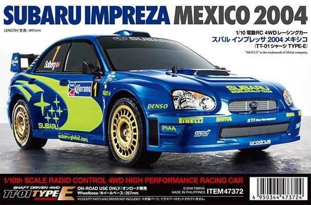 47372_TT01E_IMPREZA_Mexico_2004_sti_out
