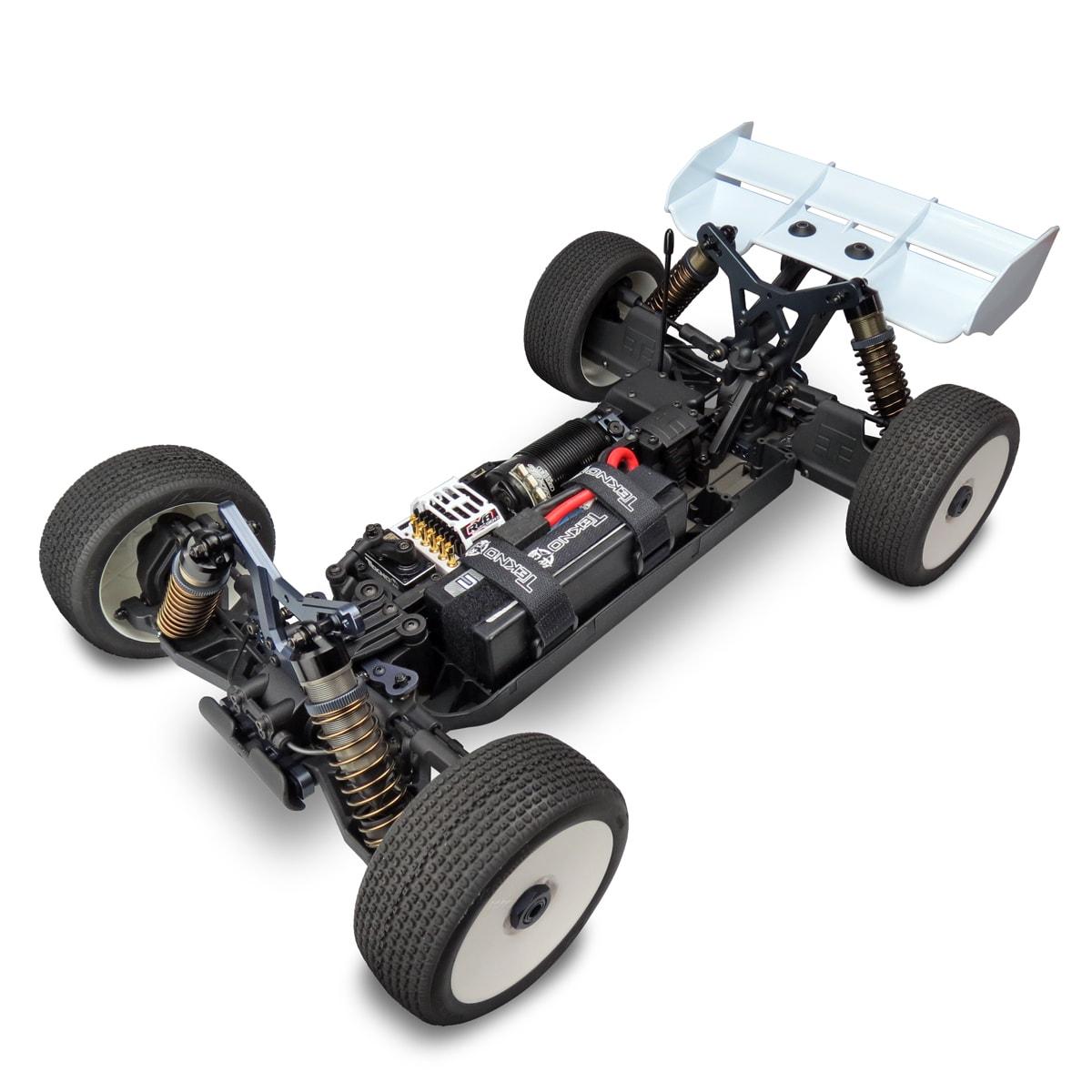 4 Wheel Additionally Traxxas Slash 4x4 Slipper Clutch On Parts Diagram