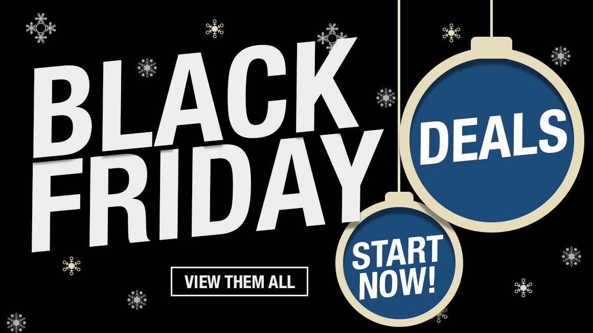 Tower Hobbies Black Friday Deals for 2018