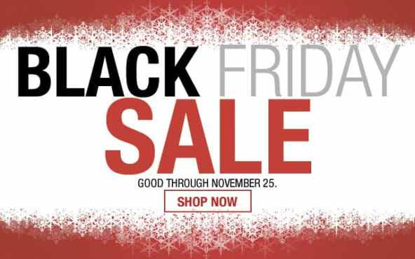 Black Friday Deals from Tower Hobbies   RC Newb