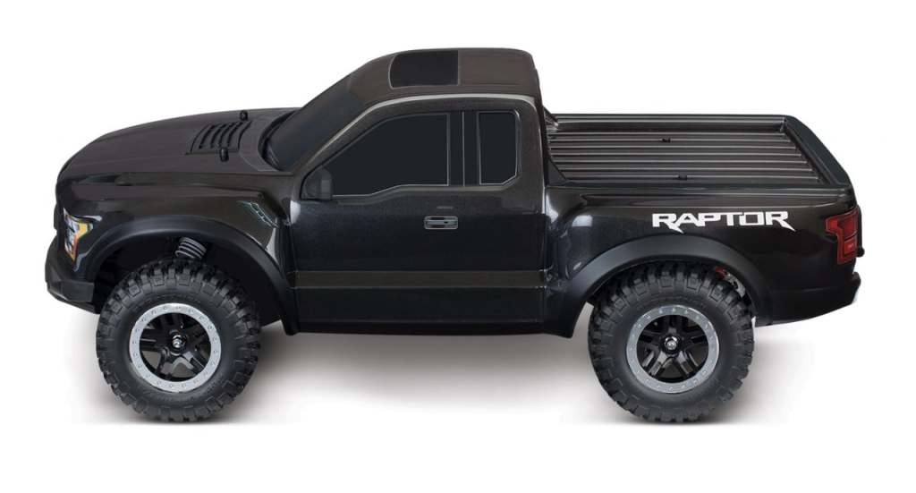 traxxas-2017-ford-raptor-side