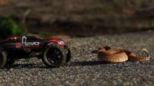 iJRC016_E-Revo vs Rattlesnake 09