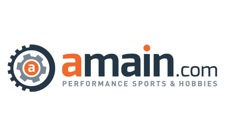 Pre-Black Friday Savings from AMain Performance Hobbies
