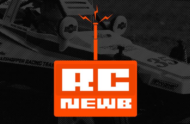 The RC Newb Podcast – Episode 65: Element RC Enduro Sendero RTR