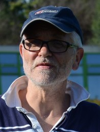 Jacques Lubineau-Bigot