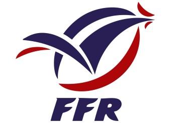 RESULTATS FFR