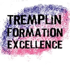 tremplin2