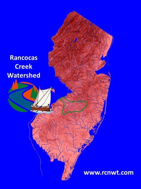 waterways naturally wo logo