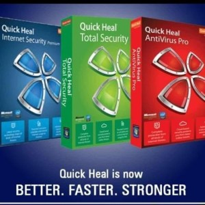 quickheal_products