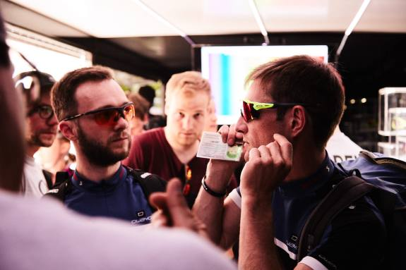 PREVIEW-OAKLEY-CYCLING-SESSIONS-MUENCHEN-CARLOS-0986
