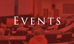 RCPL Events