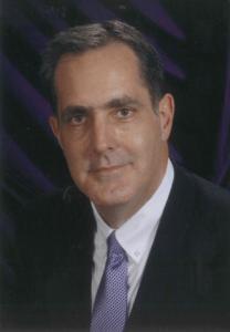 Jim Fitzgerald