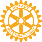 Rotary Club of Newroad City Kathmandu