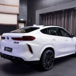 Bmw X6 M Rcrmotoryachts Com Handy Tips About Auto Repair And More