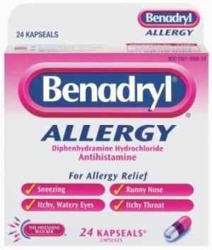 Image Result For Childrens Allergy Medication