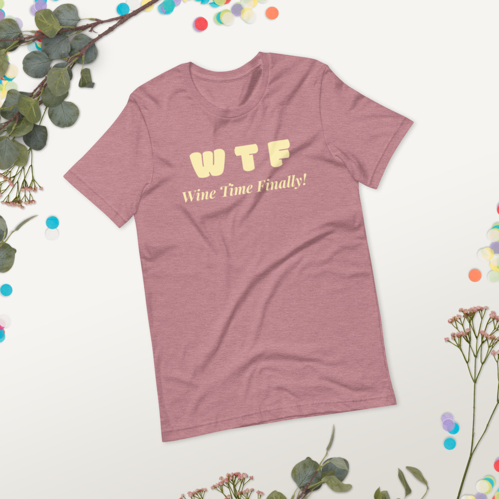 unisex staple t shirt heather orchid front 2 60f21c442a672