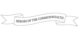 Heroes of the Commonwealth Project Launch and Invitation to Collaborate
