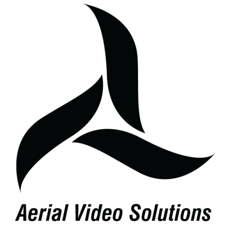 Aerial Video Solutions doo