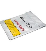 Torbica za čuvanje LiPo baterija