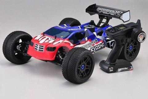 Stadium Truck - Kyosho Inferno NEO ST Race Spec RTR 1/ 8