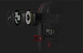 ronin-brushless-motors