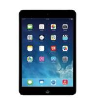 Apple iPad mini WiFi Cell Retina display 32GB