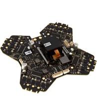 Centralna ploča za Phantom 3 sa ESC - MC