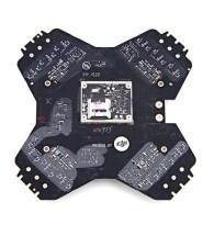 Centralna ploča - Phantom 3 standard