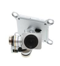 DJI 4K Kamera za Phantom 3 Pro-Adv