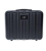 Kofer za Ronin M