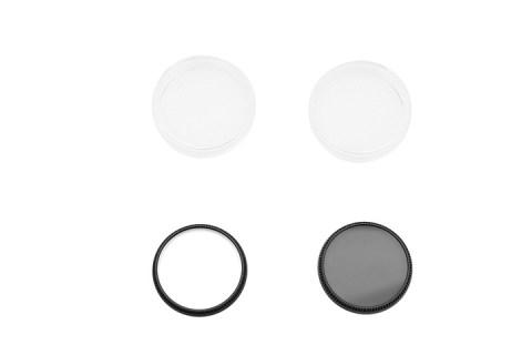 Set filtera za Zenmuse X3 kameru za Inspire 1