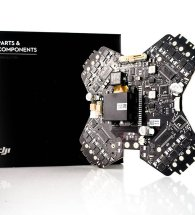 Centralna ploča za Phantom 3 sa ESC - MC V2