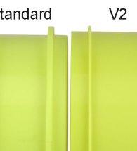 Velocity V2 žute