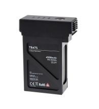 MATRICE 600 Inteligentna baterija TB47S 6 kom