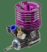 Novarossi Bonito 21-7XLB Motor
