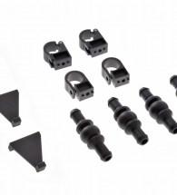 Matrice 600 - Zenmuse X3/X5 Series Gimbal Mounting Bracket