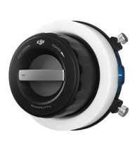 DJI Focus Handwheel za Inspire 2 (0.3m Kabl sa adapterom)