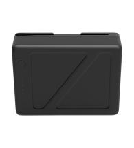DJI Inspire 2 TB50 Inteligentna Baterija