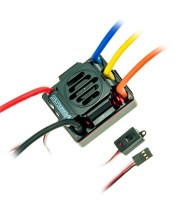 ZTW Beast SS120A Sensored ESC za 1/8 Modele