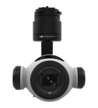 Zenmuse Z3 Kamera