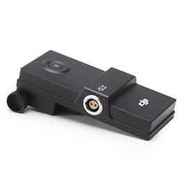 DJI Ronin Pomoćni adapter za napajanje